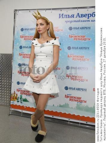 http://img.fotodom.ru/ZZ31-8559.jpg?size=l