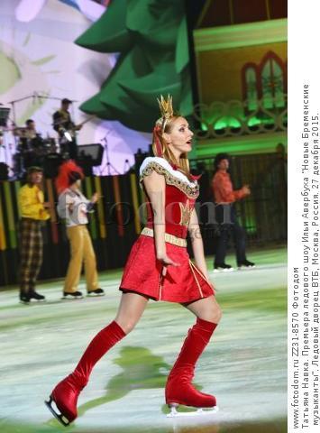 http://img.fotodom.ru/ZZ31-8570.jpg?size=l