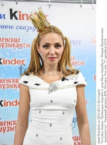 http://img.fotodom.ru/ZZ31-8573.jpg?size=l