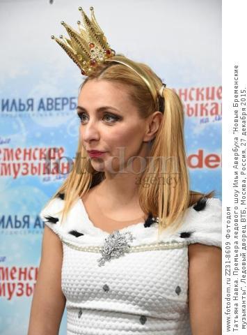 http://img.fotodom.ru/ZZ31-8609.jpg?size=l