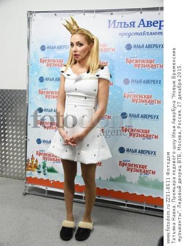 http://img.fotodom.ru/ZZ31-8611.jpg?size=l