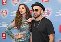 Artik & Asti (Артик и Асти). Big Love Show 2016. О
