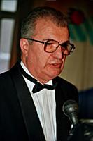 Игорь Кио.