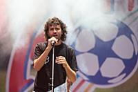 Фестиваль «Арт-футбол»