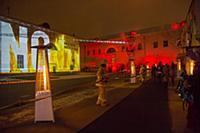 Музей москвы moschino женские ugg