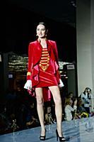 Закрытие недели моды «Estet Fashion Week»