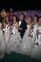 Лев Лещенко. Концерт 'Песня года 2016' в СК Олимпи