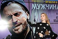Презентация видеоклипа Ираклия и Леонида Руденко н