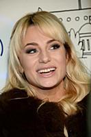 Съемки видеоклипа Натальи Гордиенко на песню 'Пьяная'