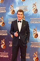 Алексей Воробьев. Российская национальная музыкаль