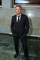 Леонид Агутин. Российская национальная музыкальная