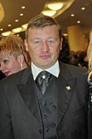Олег Фомин. 11 декабря 2006.