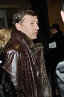 Олег Фомин. 2009год.