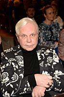 Борис Моисеев. Юбилейный концерт Кристины Орбакайт