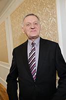 Миколас Орбакас. Юбилейный концерт Кристины Орбака