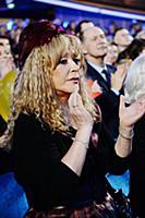 Алла Пугачева. Юбилейный концерт Кристины Орбакайт