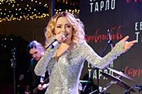 Елена Максимова. Квест-концерт Евгения Тарло «Стер