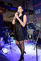 Нина Шацкая. Квест-концерт Евгения Тарло «Стервалю
