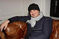 Влад Маленко. Квест-концерт Евгения Тарло «Стервал