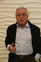 Сергей Никоненко. 1-ый международный Сочинский кин