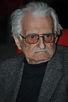 Марлен Хуциев. Открытие Международного кинофестива