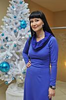 Нонна Гришаева. Премьера детского музыкального спе