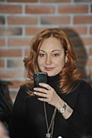 Виктория Тарасова. Премьера детского музыкального