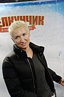 Диана Арбенина. Премьера новогодней сказки 'Щелкун