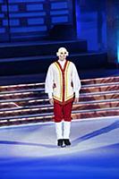 Максим Маринин. Премьера новогодней сказки 'Щелкун