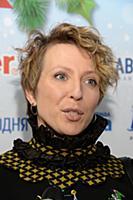 Яна Чурикова. Премьера новогодней сказки 'Щелкунчи