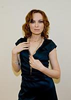 Фотографии актрисы Елены Ксенофонтовой