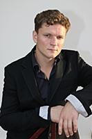 Фотографии актера Сергея Жаркова