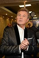 75-летний юбилей Льва Лещенко