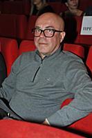 Николай Лещуков. Российские каскадеры впервые отме
