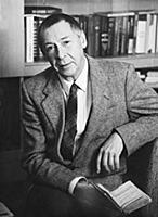 Олег Ефремов.