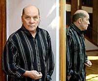 Александр Филиппенко.