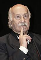 Владимир Зельдин.