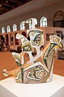 Фестиваль изобразительных искусств «Традиции и Современность»