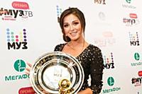 Национальная музыкальная премия «МУЗ-ТВ»