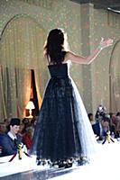 ae4364fb2ade Неделя моды «Estet Fashion Week»    Редакционные материалы    FOTODOM
