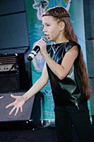Конкурс молодых исполнителей «Золотая нота»