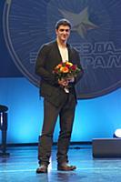 Ежегодная премия «Звезда Театрала»