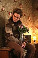 Съемки сериала 'Домовой'