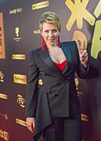 Пре-пати премии «Жара Music Awards»
