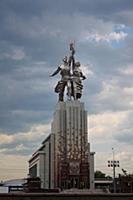 Подборка работ фотографа Ильи Галахова