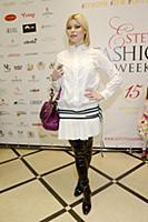 Неделя моды «Estet Fashion Week 2018»