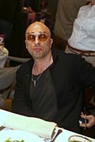 Дмитрий Нагиев. Гала-ужин ежегодной национальной п