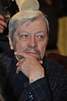 Василий Немирович-Данченко. Сбор труппы Московског