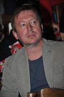 Михаил Трухин. Сбор труппы Московского художествен