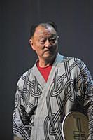 Кэри-Хироюки Тагава. Премия Гильдии каскадеров Рос